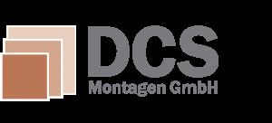 DCS Montagen GmbH