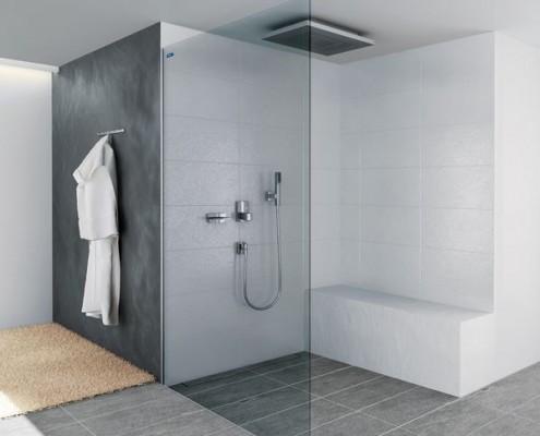 duschwand_1